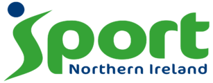 Sport Northern Ireland